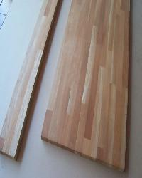 Finger Joint Laminating Board Panel
